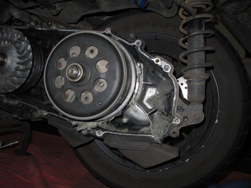 http://www.motoalex.nl/Scooter87kriem/_01_1512_27_28g12_1072858.jpg